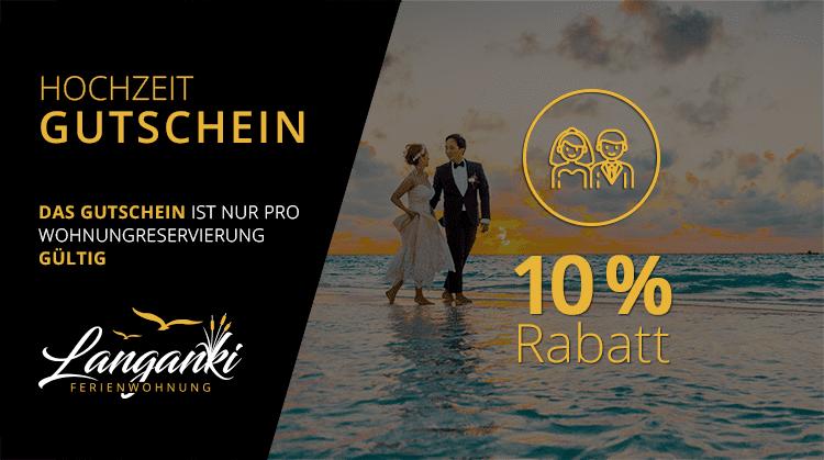 Ferienwohnung Langanki Hoeri Bodensee Gutscheine Hochzeit